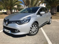 RENAULT CLIO DCI 90 BUSINESS