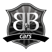 B&B CARS Agence d'achat vente de v�hicules d'occasions